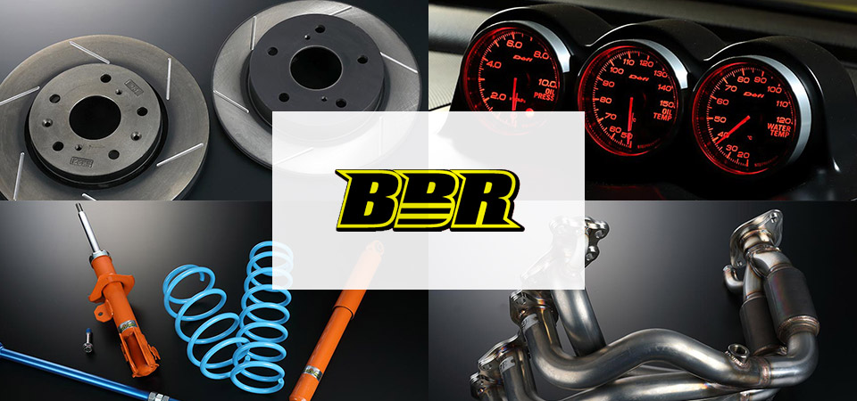 Battle Bee Racing (BBR)